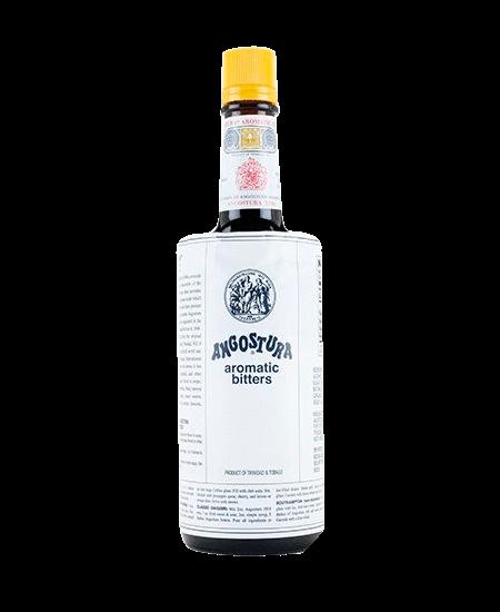 Bitters Amargo de Angostura en Gotas
