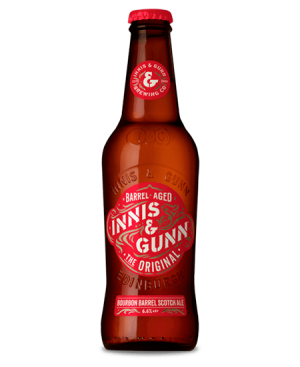 Cerveza Innis & Gunn Domicilios Colombia