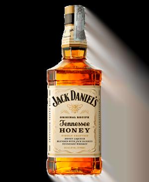 Jack Daniel's Honey miel domicilios colombia