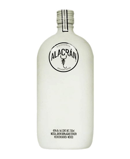 Mezcal Alacrán Premium Domicilios Colombia