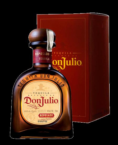 Tequila Don Julio Reposado Domicilios Colombia