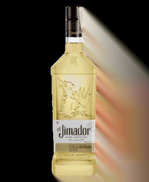Tequila Jimador Reposado Domicilios Colombia