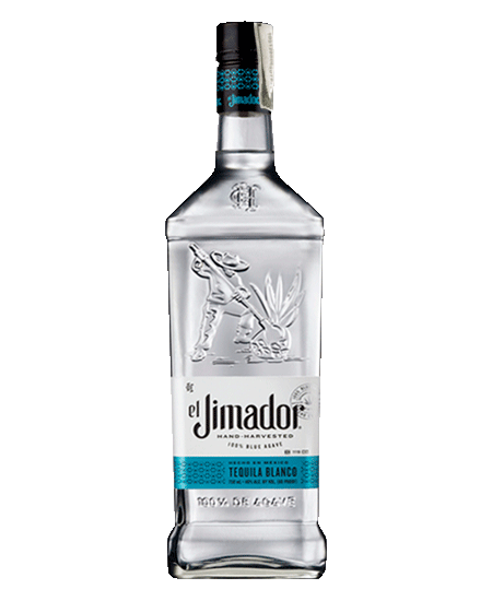 Tequila Jimador Silver Domicilios Colombia