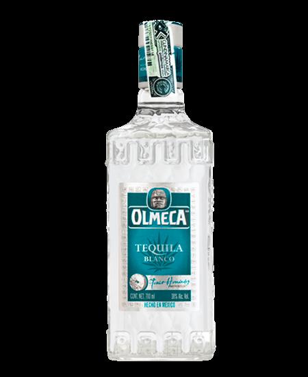 Tequila Olmeca Plata Domicilios Colombia