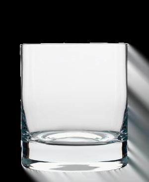 Vasos para whisky old fashion a domicilio en Bogotá y Colombia