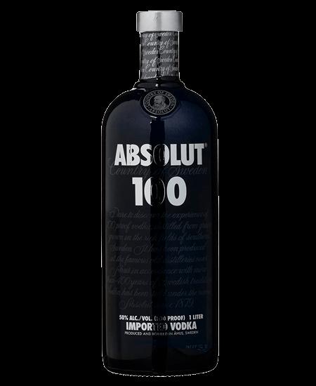 Vodka Absolut 100 Domicilios Colombia