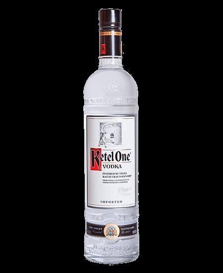 Vodka Ketel One Domicilios Colombia