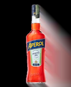 Aperol Licor para Spritz domicilios