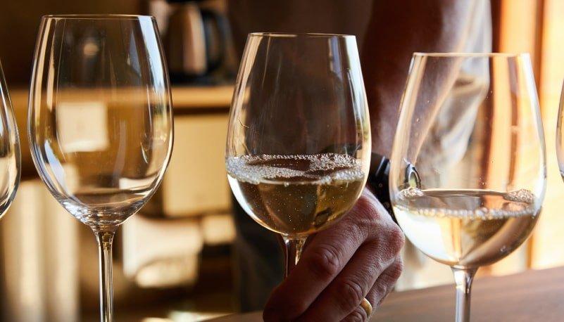 Catas de vino virtuales
