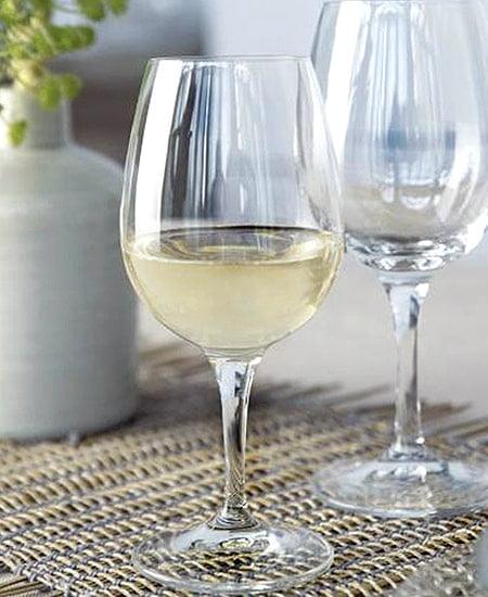 Comprar las mejores copas para vino en Colombia