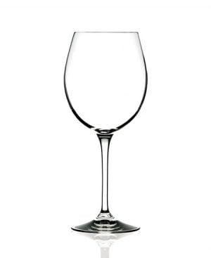 Comprar copas de vino tinto y blanco a domicilio en Colombia