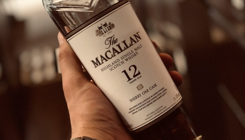 Experiencias de marca licores whisky eventos Colombia