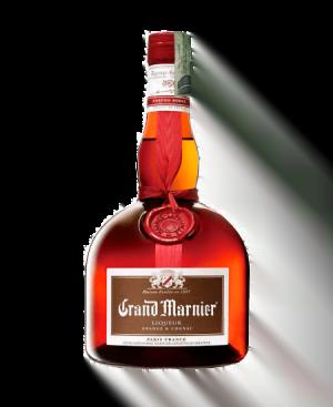 Grand Marnier Cognac