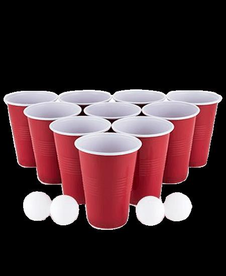 Juegos de Mesa Beer Pong Domicilios Colombia