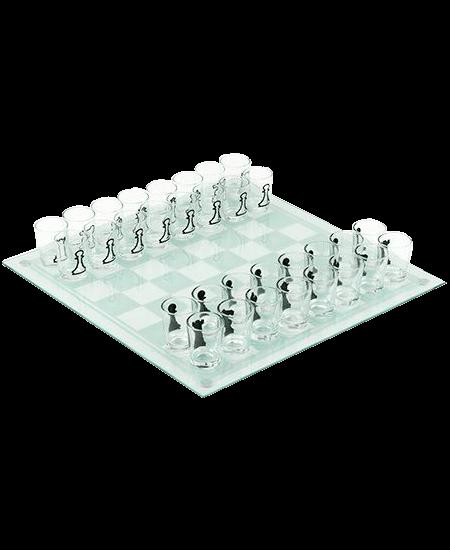 Juego de Mesa Chess Drinking Game Domicilios Colombia