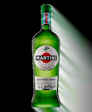 Licor Martini Extra Dry a domicilio en Colombia