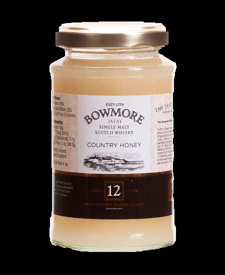 Miel de whisky a domicilio en Colombia