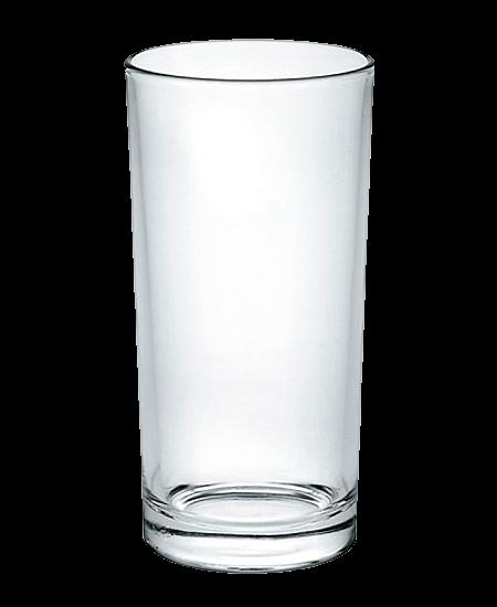 Comprar vasos largos collins para bebidas y cocteles domicilios Colombia